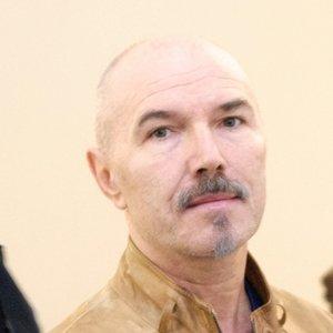 Akú má prezývku nájomný vrah Jozef Roháč?