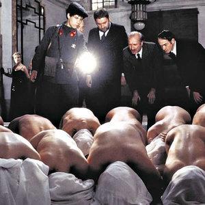 Ako sa volá tento kontroverzný film plný erotických záberov?