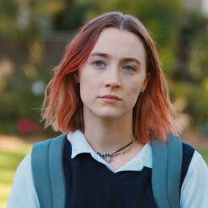 Lady Bird/Enemy