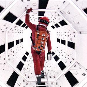 2001: Vesmírna odysea/Creed II