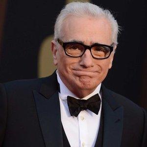 Ktorý herec hral doposiaľ až v 8 celovečerných filmoch od Scorseseho?