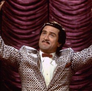 """Ktorá Scorseseho snímka sa zaradila na 3. miesto v rebríčku filmov s najvyšším výskytom slovíčka """"fuck"""", ktoré zaznelo celkovo až 569-krát?"""