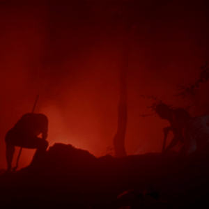 Z akého filmu pochádza tento záber?