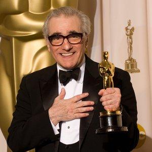 Ktorá snímka zaručila Scorsesemu zisk Oscara za najlepšiu réžiu?