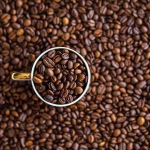 Koľko káv espresso vypijú Taliani ročne?