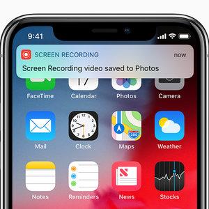 Ako dokážeš nahrať video obrazovky?