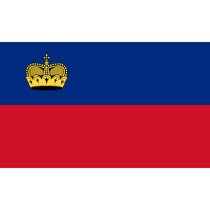 Toto je vlajka európskeho štátu. Vieš priradiť hlavne mesto?