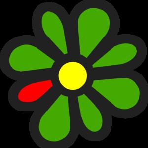 Pamätáš si ešte na tento zelený kvietok?