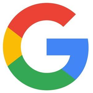 Mal Google vo svojom logu výkričník?