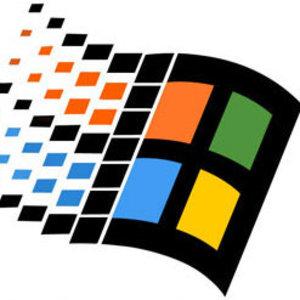 Vieš, ktorej spoločnosti patrí logo na obrázku?