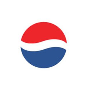 Spoznal si logo na obrázku?