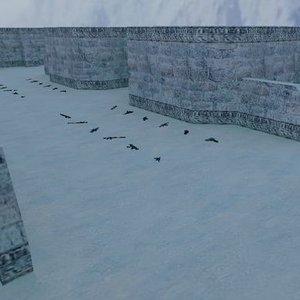 Ako sa volá táto legendárna mapa z CS 1.6?