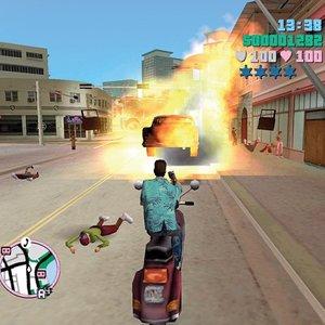 Ako sa volala hlavná postava z GTA: Vice City?
