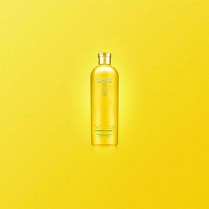 Koľko % alkoholu má žltý Tatratea?