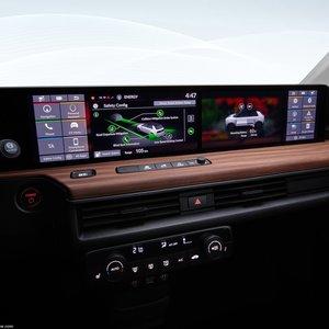 Interiér ktorého auta vidíš na obrázku?