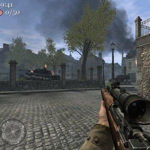 Na akú hru sa pozeráš?