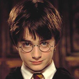 Ako znie prvá veta v treťom filme (Väzeň z Azkabanu)?