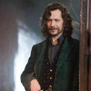 V čom bol výnimočný nožík, ktorý daroval Sirius Harrymu?