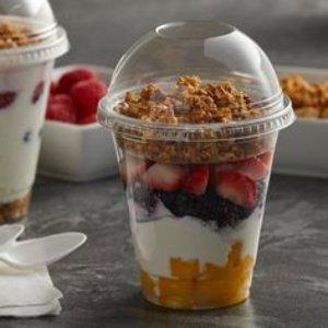 Musíme tégliky od jogurtu umývať pred vyhodením?