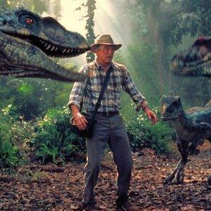 Kedy premiéroval Jurassic Park Stevena Spielberga?