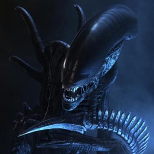 Kedy premiérovalo Aliens?
