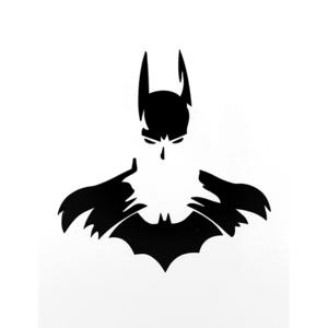 Kedy premiéroval hraný film s názvom Batman?
