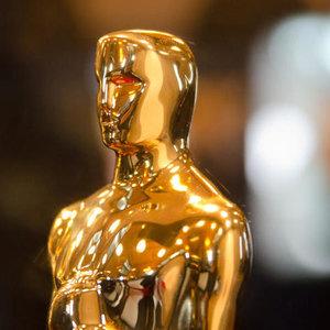 Kto vyhral Oscara za najlepší film v roku 2003?