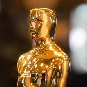 Kto vyhral Oscara za najlepší film v roku 2007?