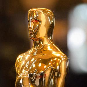 Kto vyhral Oscara za najlepší film v roku 2008?