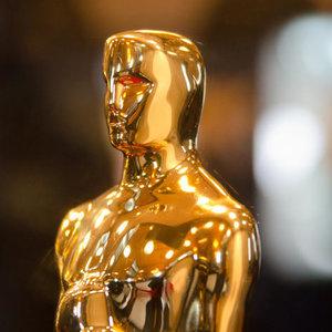 Kto vyhral Oscara za najlepší film v roku 2010?
