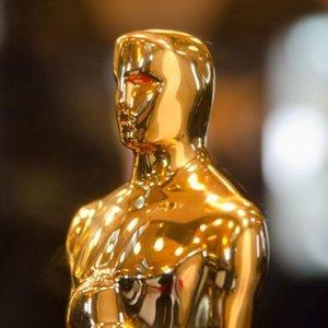 Kto vyhral Oscara za najlepší film v roku 2000?