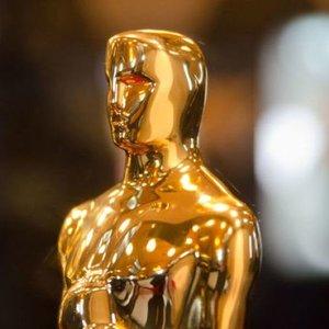 Ktorý film získal na pár sekúnd Oscara v kategórii najlepší film v roku 2017?