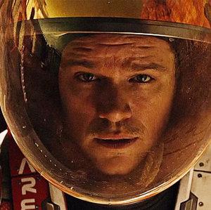 Oscara za aký film dostal Matt Damon?