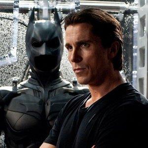 Oscara za aký film dostal Christian Bale?