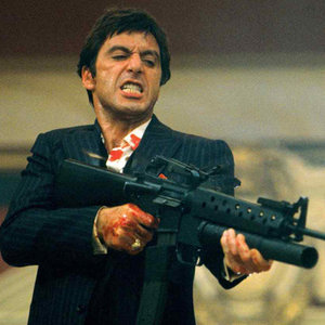Oscara za aký film dostal Al Pacino?