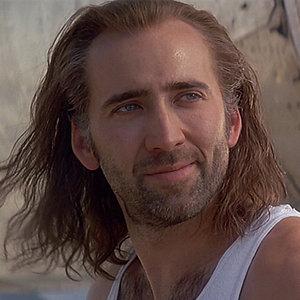 Oscara za aký film dostal Nicolas Cage?