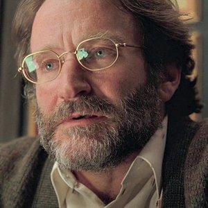 Oscara za aký film dostal Robin Williams?