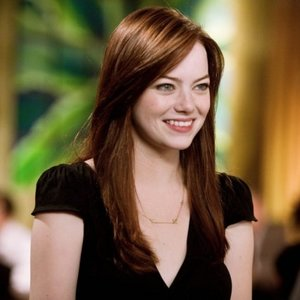 Oscara za aký film dostala Emma Stone?