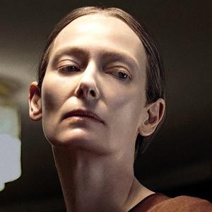 Oscara za aký film dostala Tilda Swinton?